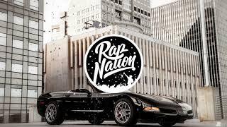 Lil Wayne - B.B. King Freestyle (feat. Drake)