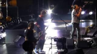 Pearl Jam - Infallible (Legendado Português)