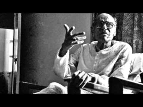 Mallikarjun Mansur - Raag Durga