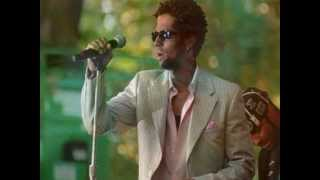 Eric Benet   If You Want Me To Stay