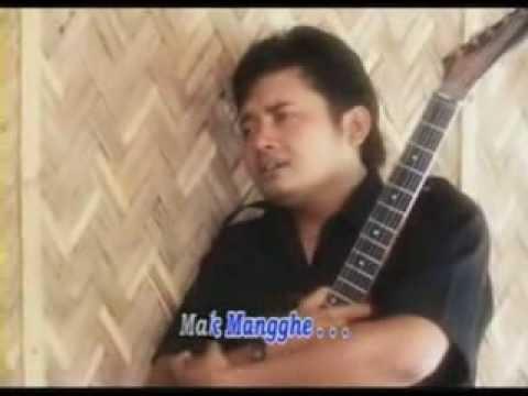 lagu madura pamojina bule by hadi st