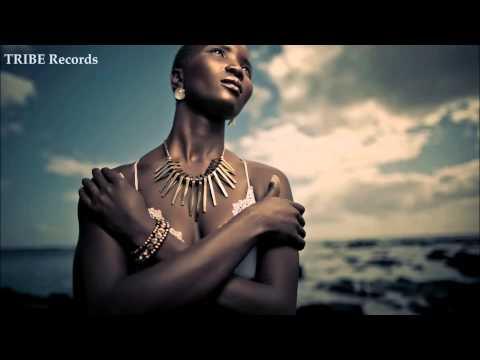 Djeff Afrozila Feat. Ade Alafia - Celebration (Manoo Remix)