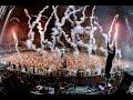 Alesso - Ultra Music Festival Miami 2017