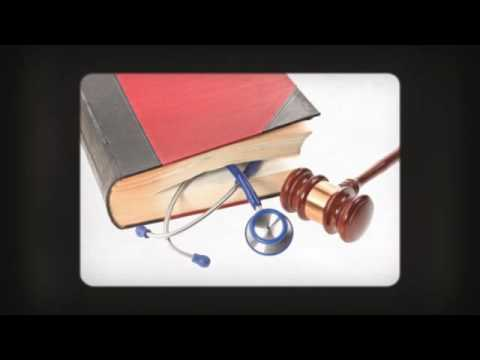 How To Choose The Right Litigation Attorney