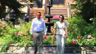 Hudson Realty Group | Jersey City Neighborhood Video Tour | Jersey City Real Estate
