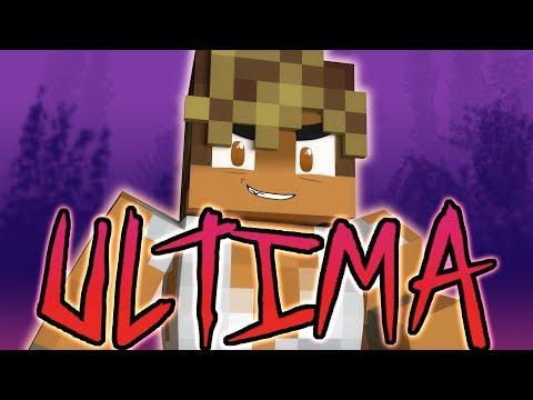 Expose The Ultima | FC University [28]