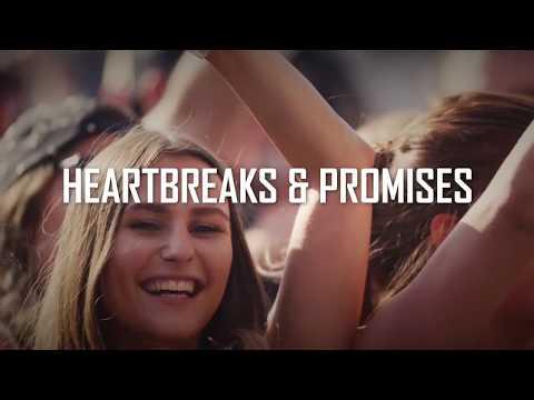 Show Me Love (Press Play 2018 Remix)