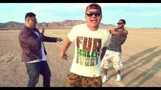Airplanes & Terminals- Official Music Video- Andrew Garcia, Traphik, GSeven thumbnail