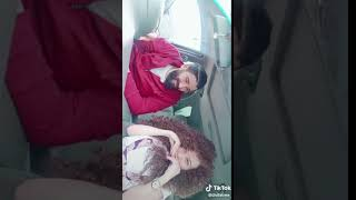 Ulvi Ve Fatime Yep yeni videosu/