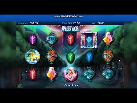 Видео Casino online pe mobil