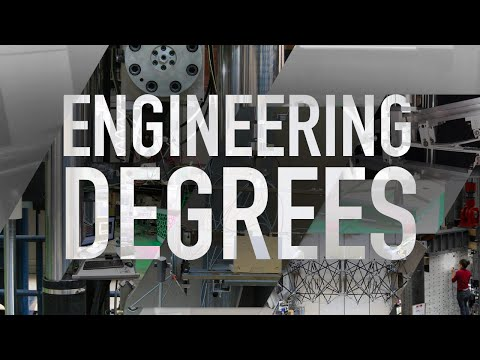what-are-the-different-types-of-engineering-degrees?