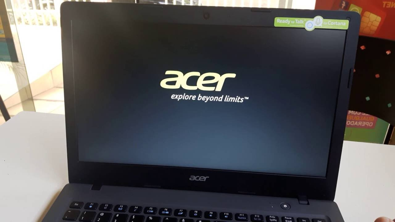 ACER ASPIRE 5532 NOTEBOOK SYNAPTICS TOUCHPAD DRIVERS FOR WINDOWS 7
