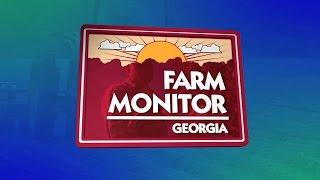 Georgia Farm Monitor June 27, 2015