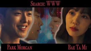 Search WWW Park Morgan Bae Ta Mi Jang Ki Yong Im Soo Jung