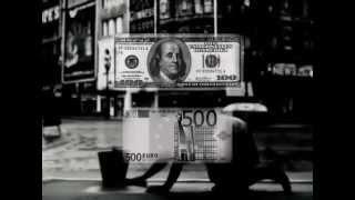Обучение инветсициям.  Видеокурс о том, как инвестировать деньги