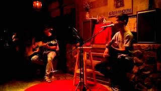 Con hạt giấy (Đức Hiếu)-Offline CLB Guitar SPK