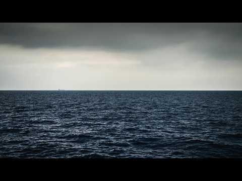 Antrim: Harmony Of The Seas (Original Mix)