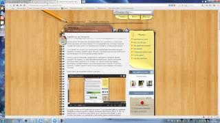 ТОП-5 Способов заработка в интернете для новичков. Самые надежные методы заработка.