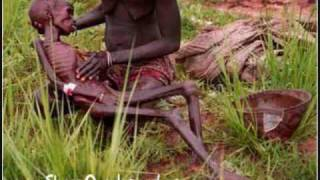 smileyproductions poor starving children from africa