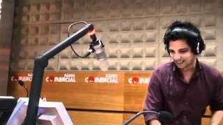 A Demissão de José Sócrates - Vasco Palmeirim