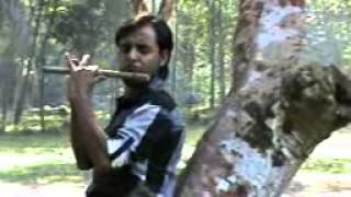 Hridoye Amar Bangladesh Bangla song