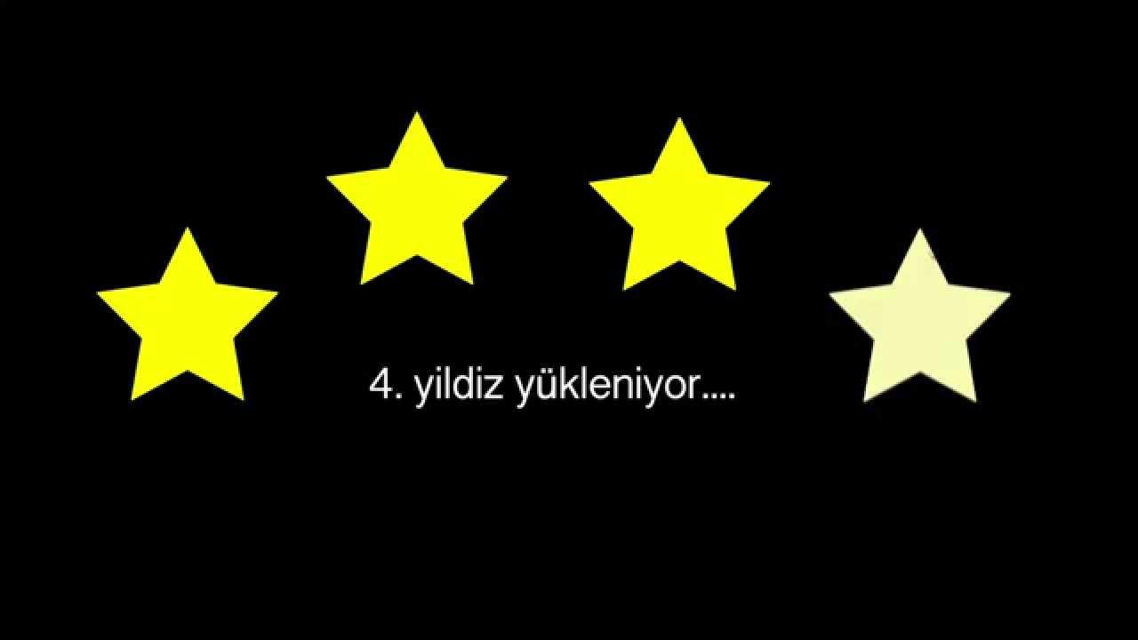 Fenerbahce Formalari 201415  4 Yildiz Ykleniyor -1706