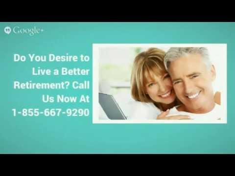 Reverse Mortgage Houston | 888-981-9706 | Tx Reverse Mortgage
