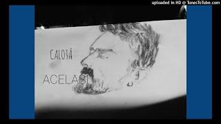 CALOTA - ACELASI 2018