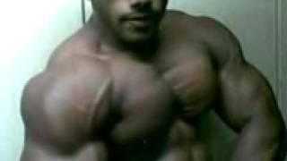 Sangram c.mp4