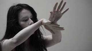 "Download Video ""The Rising"" by Tryad Contemporary dance by Raquel Cartin MP3 3GP MP4"