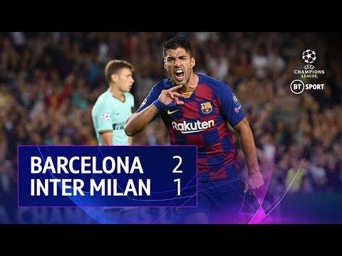 barcelona-vs-inter-milan-(2-1)-|-uefa-champions-league-highlights