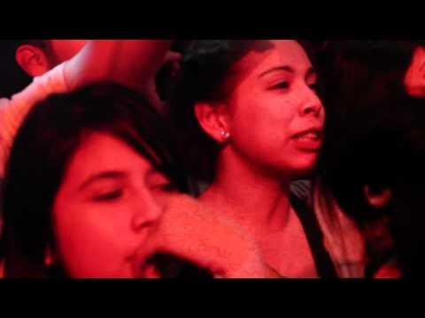 Wiz Khalifa - Mezmorized, Taylor Gang ft. Chevy Woods (LIVE)