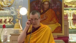 Guru Sumati's Promise