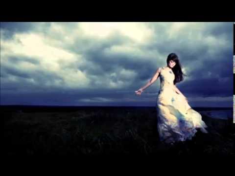 Music [Lovely, Lonely (Instrumental)-YEYEY]