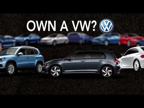 South Jersey's only VW certified shop