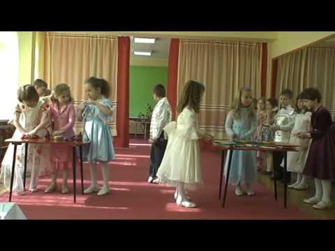 Музыкально Дидактические Игры Для Дошкольников С