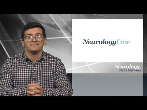 Neurology News Network: