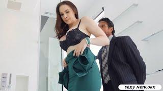 Chanel Preston - Hot Wife - Starring Tommy Gunn, Chanel Preston - SEXY NETWORK