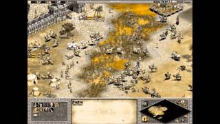 "Age of Empires II Theme/Samples Remix: ""What Age Are You In?"" - Will Jackson"