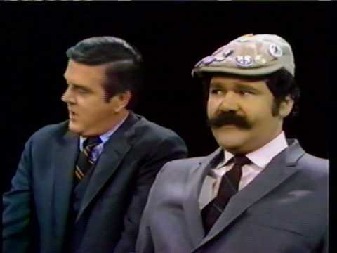 Burns and Schreiber 1968