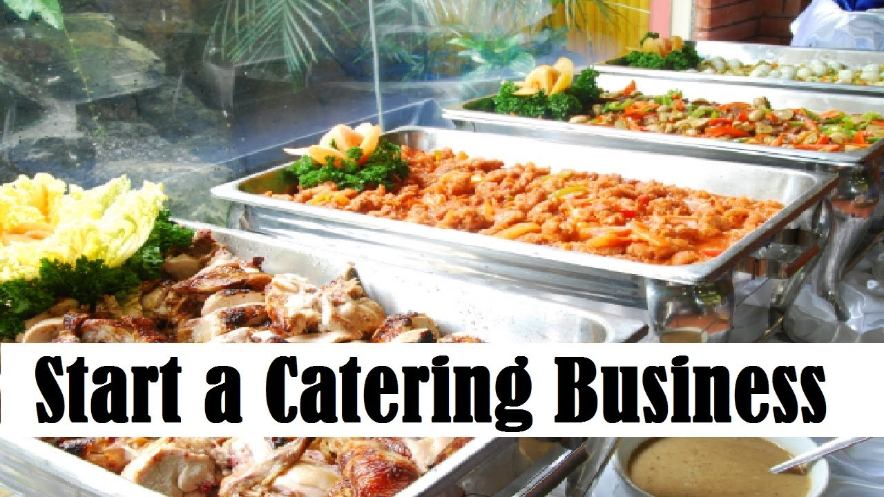 CATERING BUSINESS IDEA 9769693494 #CATERING #FOODSUPPLIER - YouTube