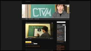HTML and CSS Tutorial 1 - What is HTML and CSS? Mp3
