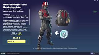 Comment ACHETER V PAPEL V BUCKS HOW TO WITHDRAW (Fortnite vPapel Purchase)