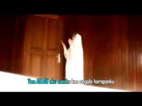 Evie Tamala Lagu Religi Ya Allah