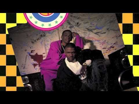 Gucci Crew II – Can We Get Funky