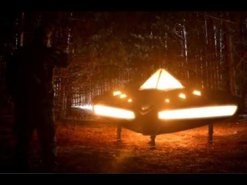 The Rendlesham Forest Incident: The Halt Tape