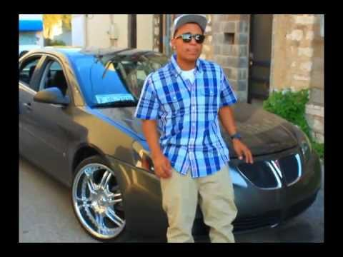 J-Smallz -Oh Yeahh((Official Music Video))