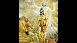 ghantasala bhagavad gita telugu full free download