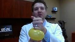 hqdefault - Neck And Back Pain Clinic Belleville, Il