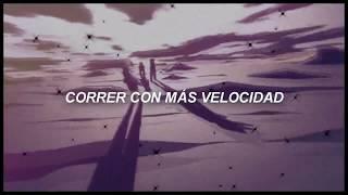 Haruka Kanata OP. 2 | Subtitulado al español. | Naruto.